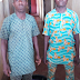 The Ogun state police command has revealed the arrest of two men in possession of human bones.
