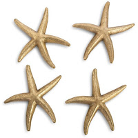 https://www.ceramicwalldecor.com/p/4-piece-starfish-wall-decor-set-1-of-2.html