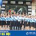 Phòng giao dịch SCTV Quận Hoàng Mai - Hà Nội