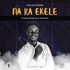 Music: Nara Ekele - Godslight