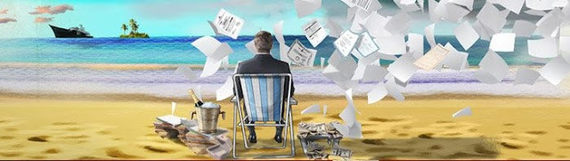 Paradise Papers (2017)