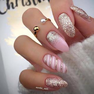 nail designs 2021 short