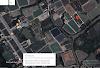 Bán 2424m2 đất cây lâu năm, xe máy tới đất, xã Bình Khánh