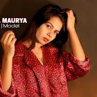Pooja Maurya