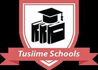 Tusiime Holdings T Limited Jobs in Tanzania
