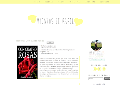 https://vientos-de-papel.blogspot.com.es/2016/08/resena-con-cuatro-rosas.html