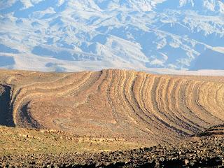 Cordillera del Atlas; macizo del Atlas; Atlas Mountains; Atlas; Marruecos; Morocco; Maroc; المغرب