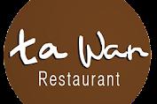 Promo Ta Wan Restaurant April 2020