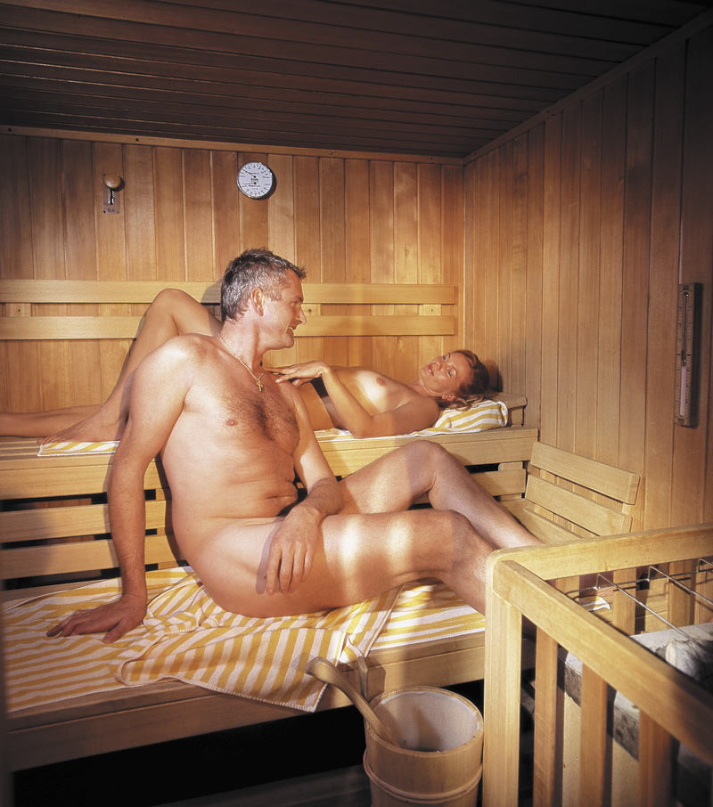 The naked truth about japanese bathhouses