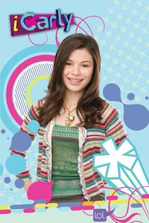 Assistir Icarly 4 Temporada Online Dublado e Legendado