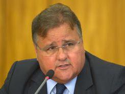 Supremo condena ex-ministro Geddel no caso dos R$ 51 milhões
