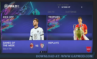 FIFA-21-MOD-FIFA-14-Android-Offline-New-Menu-Faces-Kits-&-Full-Transfers-Update
