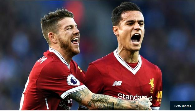 Prediksi Newcastle vs Liverpool, 1 Oktober 2017