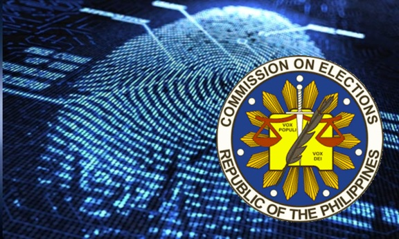 Can elections be at risk due to Comelec website hacking?