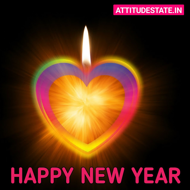 happy new year 2021 gif in advance