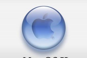 Kelebihan dan Kekurangan Mac OS X