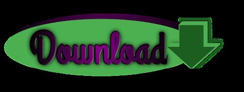 Pubg Whatsapp Status Video Download