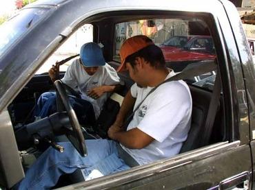 multas.no.usar-cinturon-seguridad