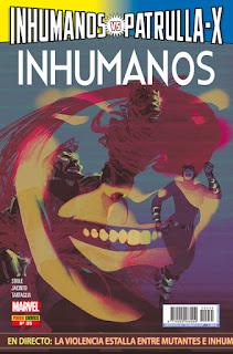 http://nuevavalquirias.com/inhumanos-comic-comprar.html