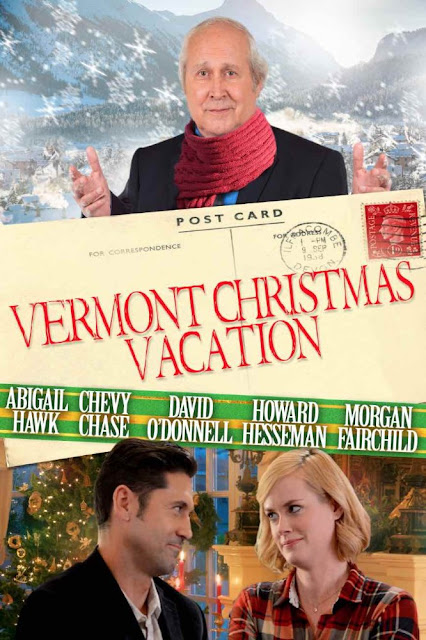 A Christmas In Vermont.Its A Wonderful Movie Your Guide To Family And Christmas
