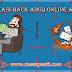 Aplikasi Hack AduQ Online Ampuh
