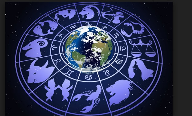 Misconceptions That Need To Be Corrected About Each Astrological Sign