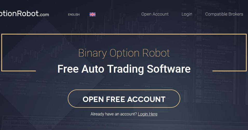 szabadságfinanszírozási képzés a kereskedelemben
