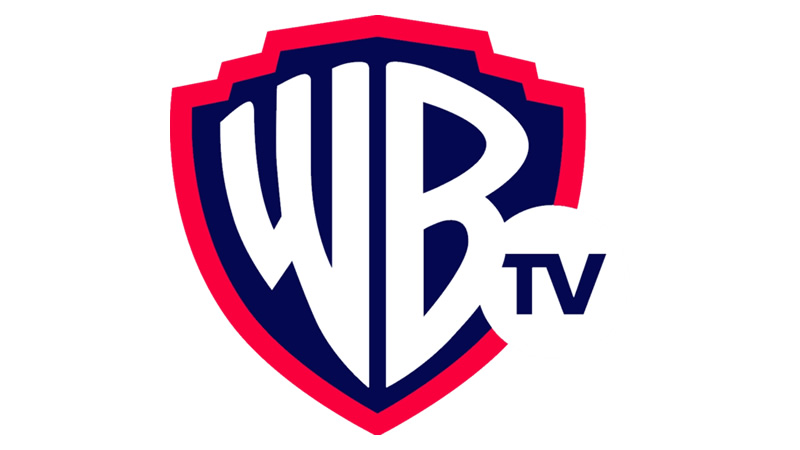 Assistir TV Warner Ao Vivo HD