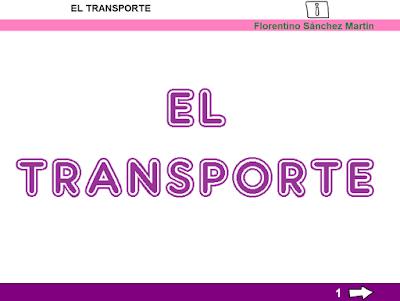 http://ceiploreto.es/sugerencias/cplosangeles.juntaextremadura.net/web/curso_3/sociales_3/transporte_3/transporte_3.html