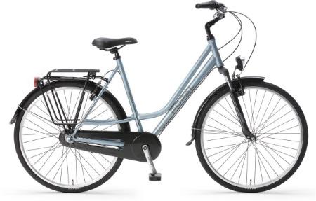 Popal Cityflex goedkope fiets