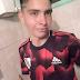 Jogador de Futebol de 17 anos morre ao defender penálti com o peito