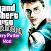 Download Harry Potter Mod for GTA San Andreas PC