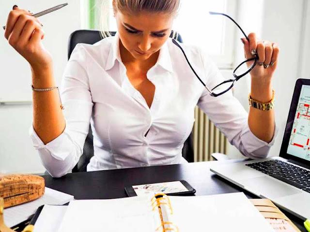 Варианты заработка в интернете - пассивный или активный доход