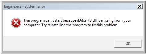 d3dx9 43.dll
