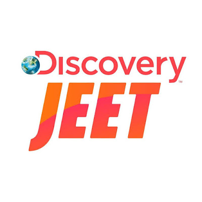 'Rural Myths' Serial on Discovery JEET Wiki Plot,Cast,Timing,Promo,Song