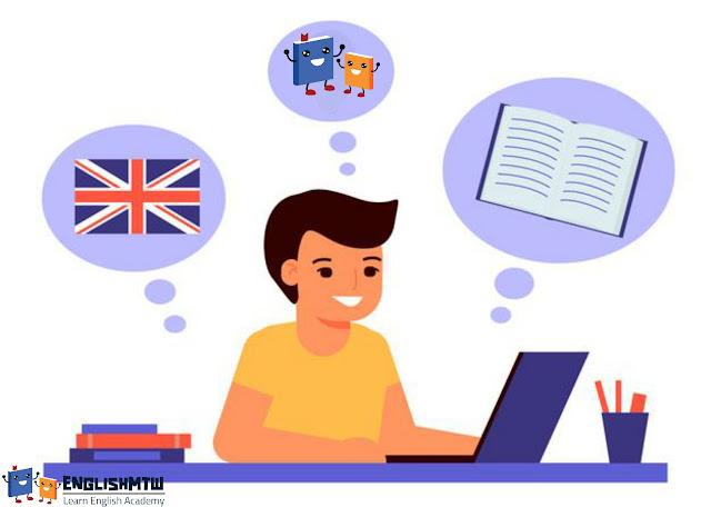 6 أنشطة في الكتابة لتحسين مهاراتك في اللغة الإنجليزية