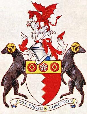 Animales-Heraldica-simbolo-significado