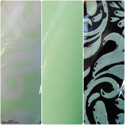 BBP-PIckup-Lime-macro-collage