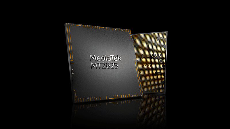 MediaTek announces global LwM2M over NIDD NB-IoT commercial capability