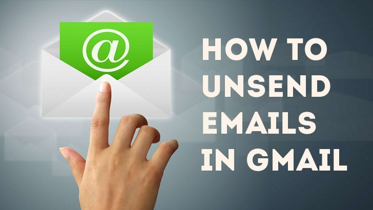 unsend-email