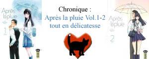 http://blog.mangaconseil.com/2017/08/chronique-coup-de-coeur-apres-la-pluie.html