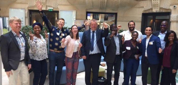 Sanofi Challenge 2019 for African e-health Startups | Jobs in Tanzania