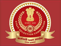 SSC-CHSL-Recruitment-2020
