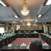 DPRD Sungaipenuh Gelar Rapat Bamus Terkait Jadwal Kegiatan