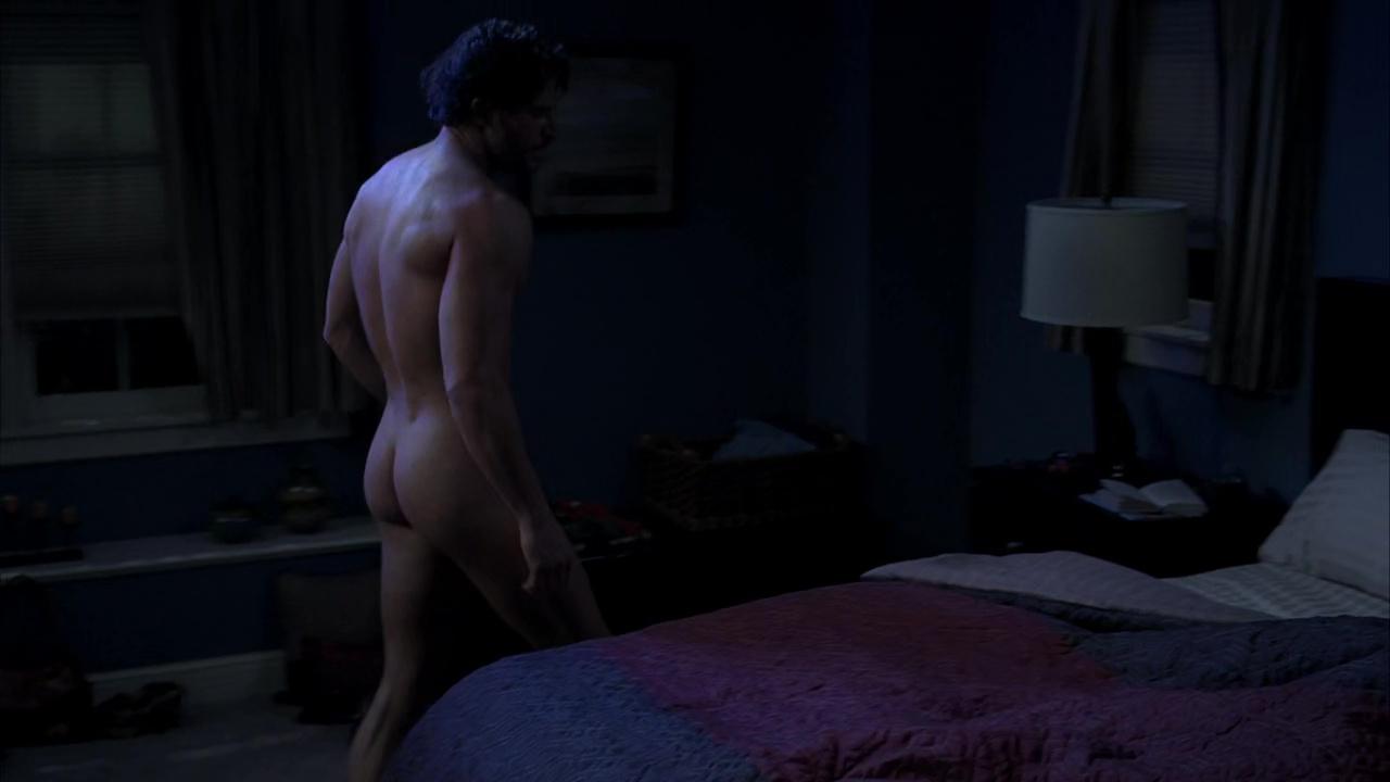 joe-manganiello-naked
