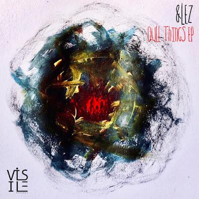 &LEZ - Dull Things (Original Mix)
