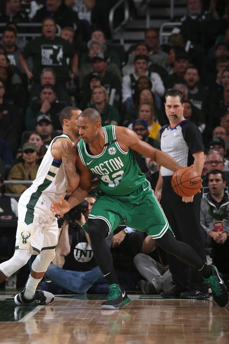 5074353f3970 Taking stock of Boston's offseason options   CelticsLife.com ...