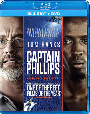 Captain Phillips 2013 Dual Audio Hindi BluRay Download