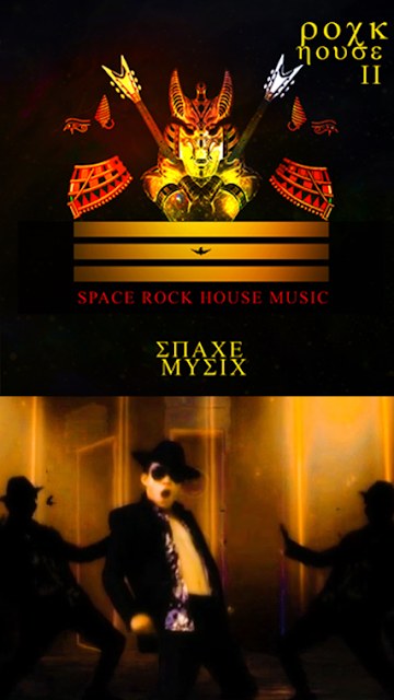 Music Movie | Mở xem