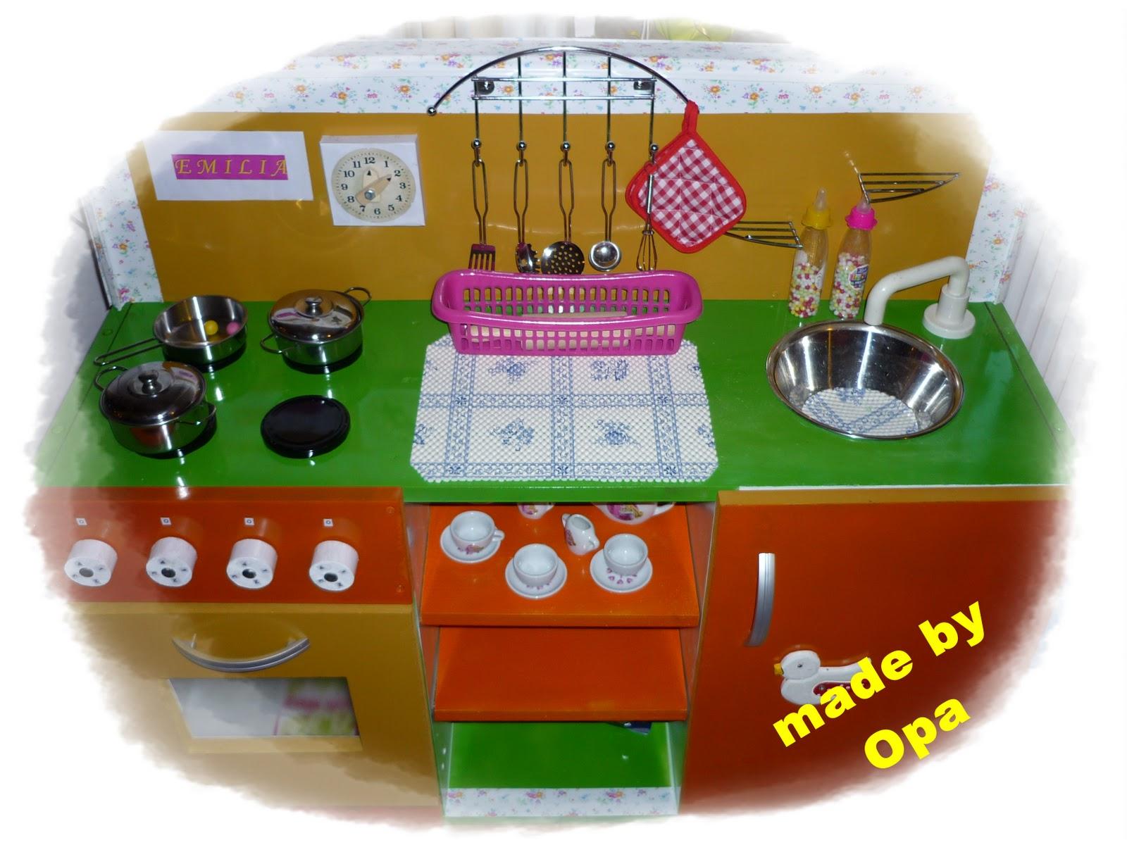made by mutschka der g nsebraten ist gerettet. Black Bedroom Furniture Sets. Home Design Ideas